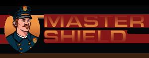 gutter-filter-specialists-cedar-rapids-iowa-iowa-city-master-shield-gutter-protection-logo