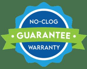 gutter-filter-specialists-cedar-rapids-iowa-no-clog-guarantee