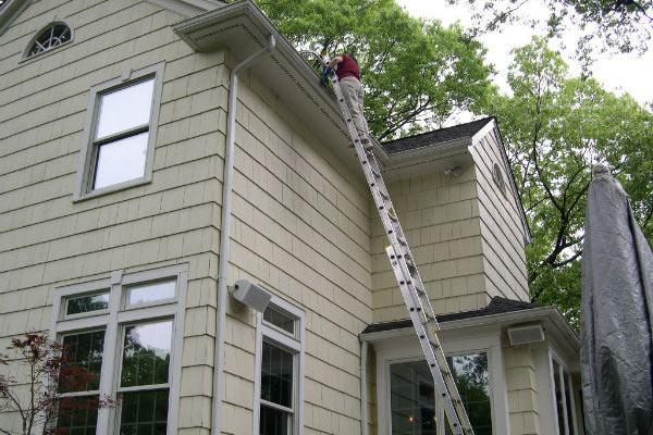 gutter-filter-specialists-cedar-rapids-iowa-what-we-do-house