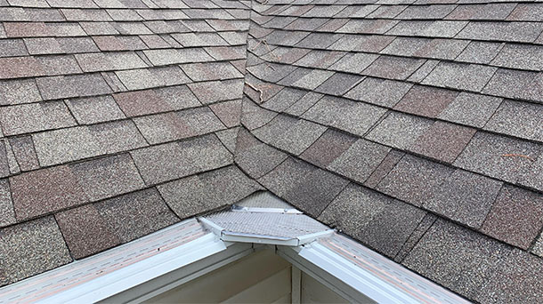 gutter-filter-specialists-marion-iowa-our-services-corner-pan