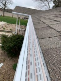 gutter-filter-specialists-marion-iowa-what-we-do